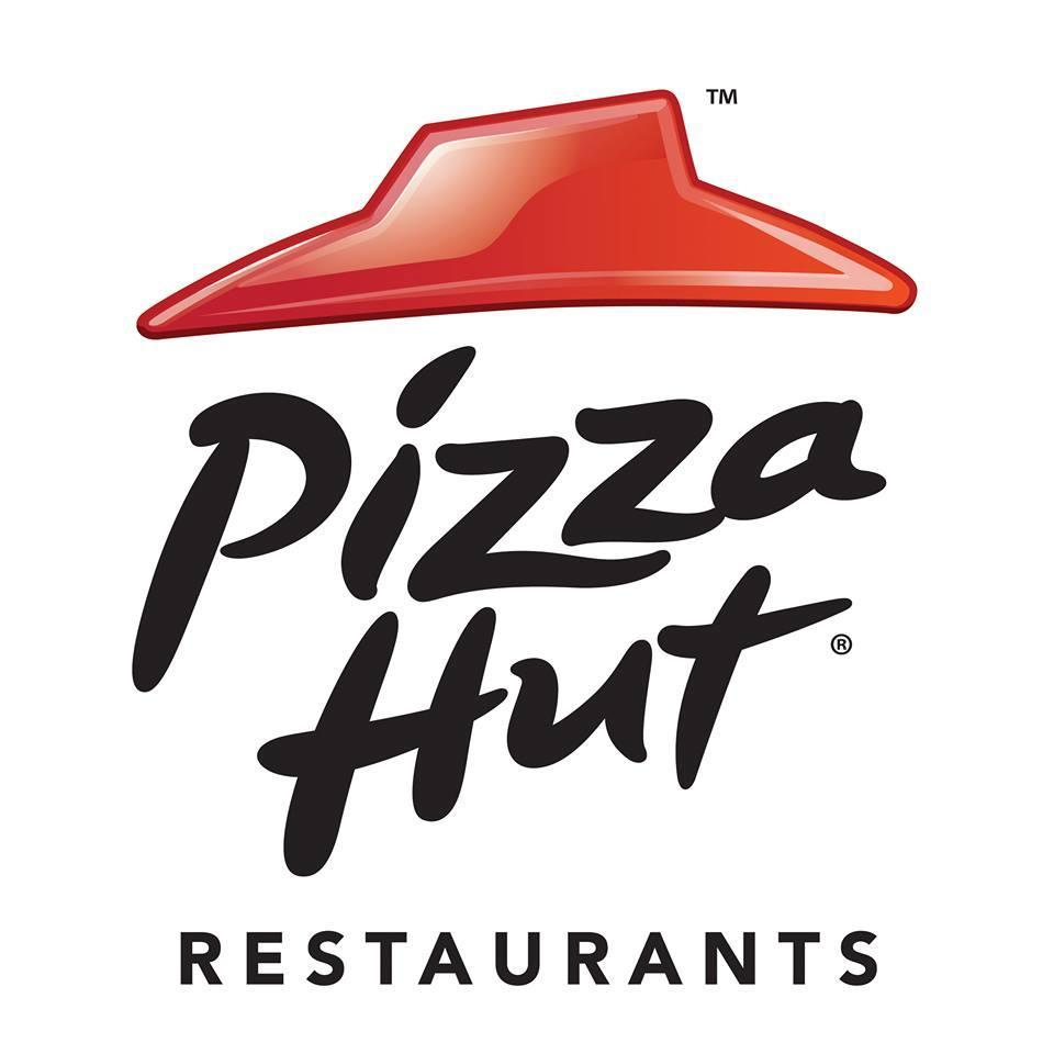 Car Owner Driver Delivery Oldbury From Pizza Hut