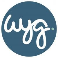 Jobs from WYG Group