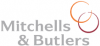 Jobs from Mitchells & Butlers
