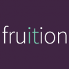 Jobs from Fruition IT