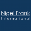 Jobs from Nigel Frank International