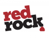 Jobs from Redrock Consulting