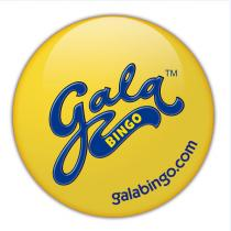 Jobs from Gala Bingo