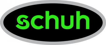Jobs from Schuh