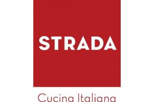 Jobs from Strada