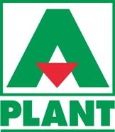 Jobs from A-Plant