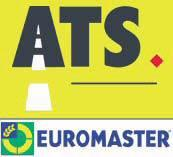 Jobs from ATS Euromaster