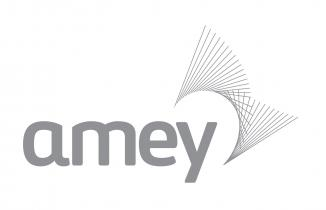 Jobs from Amey