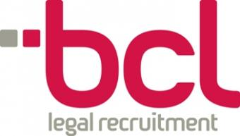 Jobs from BCL Legal Recruitment