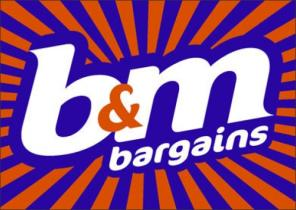 Jobs from B&M Retail
