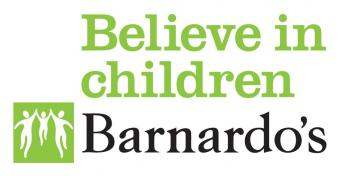 Jobs from Barnardo's