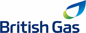 Jobs from British Gas