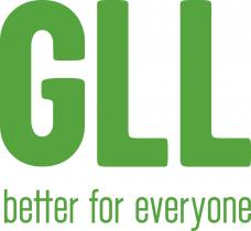 Jobs from GLL