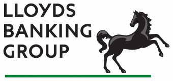 Jobs from Lloyds Banking Group