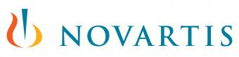 Jobs from Novartis