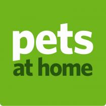 Jobs from Pets at Home
