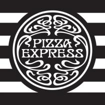Jobs from PizzaExpress