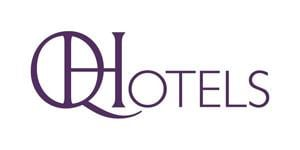 Jobs from QHotels
