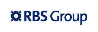 Jobs from RBS Group