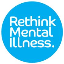 Jobs from Rethink Mental Illness