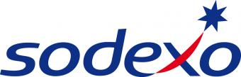 Jobs from Sodexo