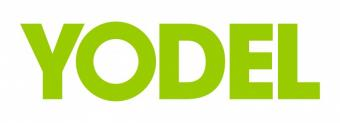 Jobs from Yodel