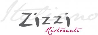 Jobs from ZIZZI