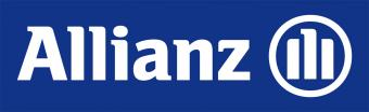 Jobs from Allianz Insurance