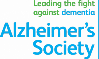 Jobs from Alzheimer's Society