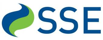 Jobs from SSE