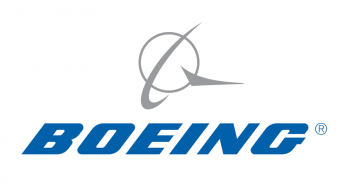Jobs from Boeing