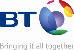 Jobs from BT Group