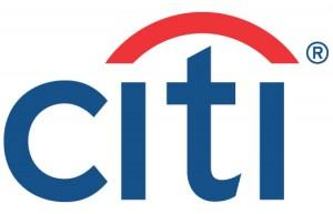 Jobs from Citi Group