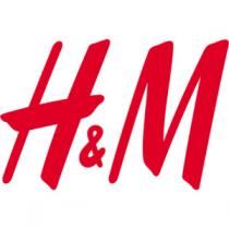 Jobs from H&M