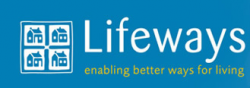 Jobs from Lifeways