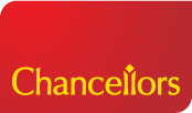 Jobs from The Chancellors Group Of Estate Agents