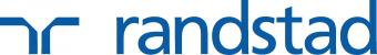 Jobs from Randstad