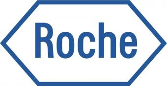 Jobs from Roche