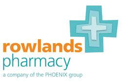 Jobs from Rowlands Pharmacy