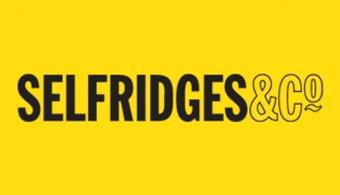 Jobs from Selfridges & Co
