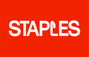 Jobs from Staples