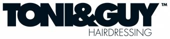 Jobs from TONI&GUY