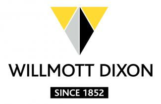 Jobs from Willmott Dixon