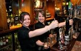 Jobs from Stonegate Pub Company