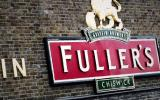 Jobs from Fuller's