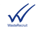 WasteRecruit