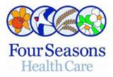 Four Seasons Health Care jobs