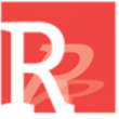 3R Consulting jobs