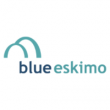 Blue Eskimo Solutions Limited