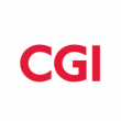 CGI Group jobs